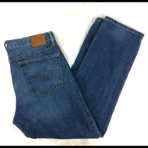 Lucky Brand 36x32  Jeans